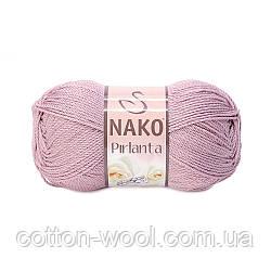 Nako Pırlanta 10639 100% полиакрил