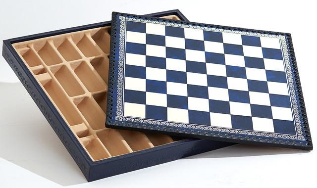 шахматная доска эксклюзив