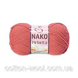 Nako Pırlanta 11252 100% полиакрил