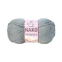 Nako Pırlanta 6298 100% полиакрил