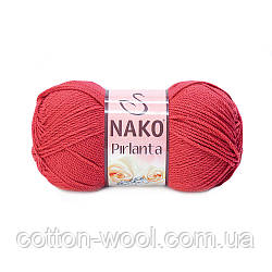 Nako Pırlanta 6741 100% полиакрил