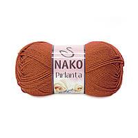 Nako Pırlanta 3623 100% полиакрил