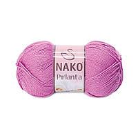 Nako Pırlanta 1249 100% полиакрил