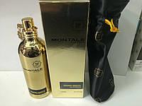 Montale Starry Night edp 100 ml