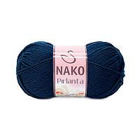 Nako Pırlanta 4253 100% полиакрил