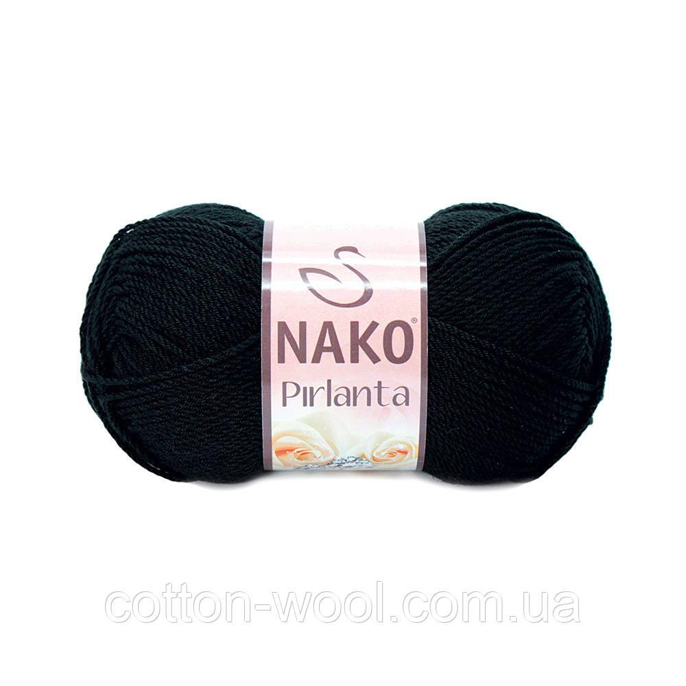 Nako Pırlanta 217 100% полиакрил
