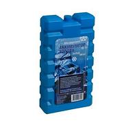 Аккумулятор холода Кемпинг IcePack 400 г
