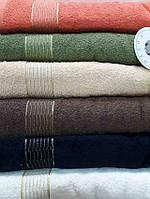 Полотенце махровое 50х90. Махровое полотенце. Полотенце Турция. Полотенце махровое.