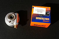 Привод спидометра Viper MX Sport disk GX Motor