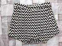 Шорты-юбка для девочек Glo-Story 152-170 p.p.