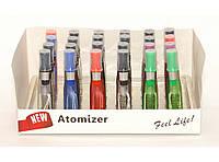Атомайзер для электронной сигареты MK95