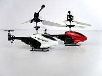 Вертолет микро LH 1211