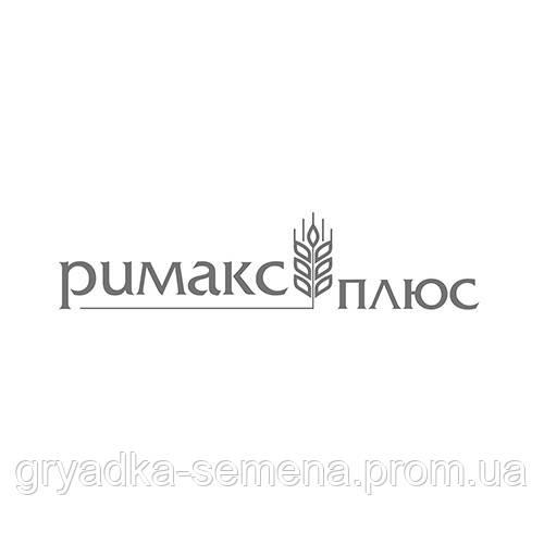 Гербицид Терра Вита (Terra Vita) Римакс Плюс 750 ВГ - 0.1 кг