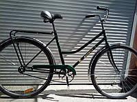 """Велосипед Фермер 28"""""""