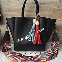 Gucci сумки в Украине. Сравнить цены, купить потребительские товары ... df42592ce19