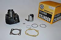 Цилиндр Honda Tact AF-16 d-41 мм VLAND, фото 1