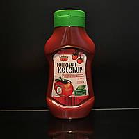 Немецкий кетчуп Delicato 500мл