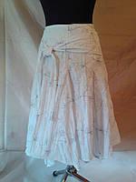 Женская юбка р-р 36(евро)