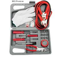 Аварийный набор для автолюбителя Emergency Kit (Емердженси Кит), фото 1