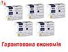 Тест-Полоски для глюкометра Бионайм джс300 (250шт)/Bionime gs300