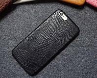 Чехол для IPhone 6/6S. Черные чехлы для IPhone 6/6S ТЧ4