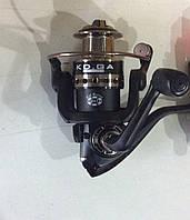 Катушка Kaida KD.GA 3000 4+1bb