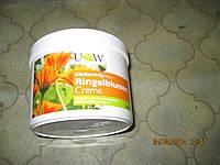 Крем для рук и ног UW Naturcosmetic Ringelblumen Creme 500 мл.