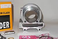 Цилиндр Viper Grand Prix/GY-80 d-47 мм VLAND