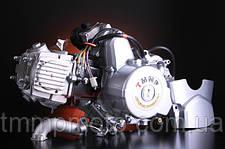 двигатель вайпер актив 110 купить