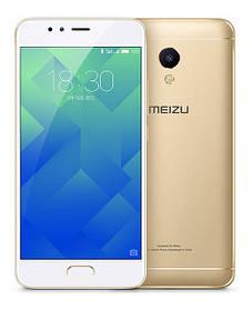 Meizu (Мейзу) M5S
