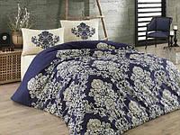 Семейное постельное белье по скидке - 1286 грн.