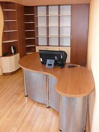 мебель для офиса, кабинетов
