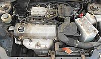 Двигатель DAIHATSU CHARADE 1.5 16V