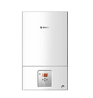 Котел газовый Bosch Gaz 6000 W WBN 6000 24C