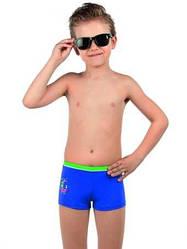 Детские и подростковые купальные плавки и шорты