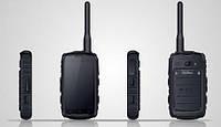 Batl S19 (Ranger Fone S15). Защищенный телефон. Мгновенная рассрочка
