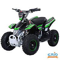 Детский Квадроцикл PROFI HB-EATV 800K-5