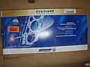 Р/к двигателя Ваз 2108, 2109 (14 прокладок)карбюраторные двигателя (Мотордеталь, Кострома)  , фото 2