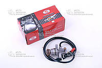 Маслонасос Yamaha Axis/Aprio-50 SEE