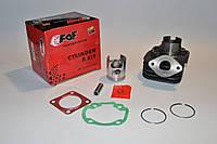 Цилиндр Honda DIO ZX 65 44 мм FDF