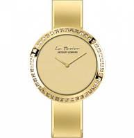 Женские часы Jacques Lemans LP-114C