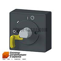Подшипник ручного привода RP-BC-CN10 (OEZ)