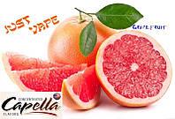Ароматизатор Capella Ароматизаторы Concord Grape with Stevia(виноград со стевией)