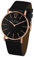 Мужские часы Jacques Lemans LP-122E