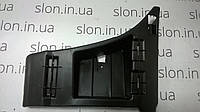 Кронштейн переднего бампера левый Нексия Н-150 grog Корея  S3031261