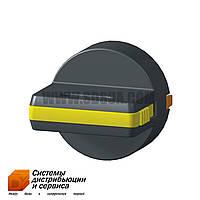 Рычаг ручного привода без блокирования  RP-BC-CP10 (OEZ)