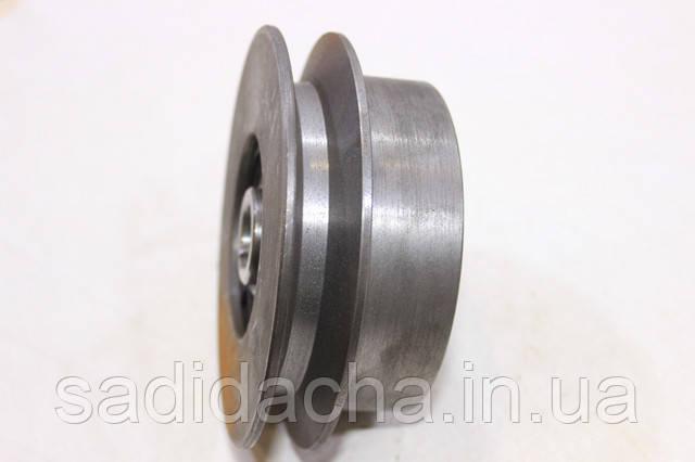 Обгонная муфта сцепления для виброплиты С60 на вал 20 мм
