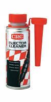 Очиститель инжектора CRC Injector Cleaner 200мл