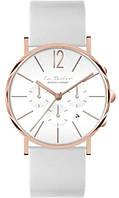 Мужские часы Jacques Lemans LP-123F