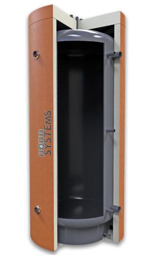 Теплообменника nt 50 цена Кожухотрубный конденсатор Alfa Laval CRF401-6-M 2P Железногорск
